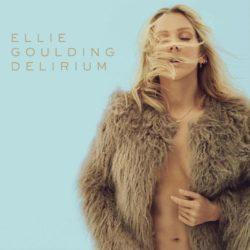 Ellie Goulding Delirium bei Amazon bestellen