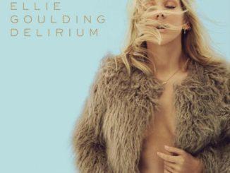 Ellie_Goulding_Cover