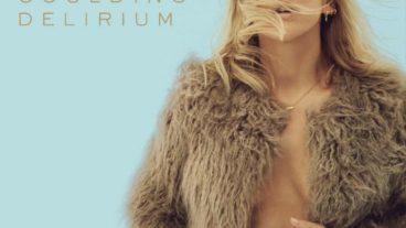 """Ellie Goulding: """"Delirium"""" – zwischen euphorisch und verrückt"""