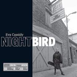 Eva Cassidy Nightbird bei Amazon bestellen