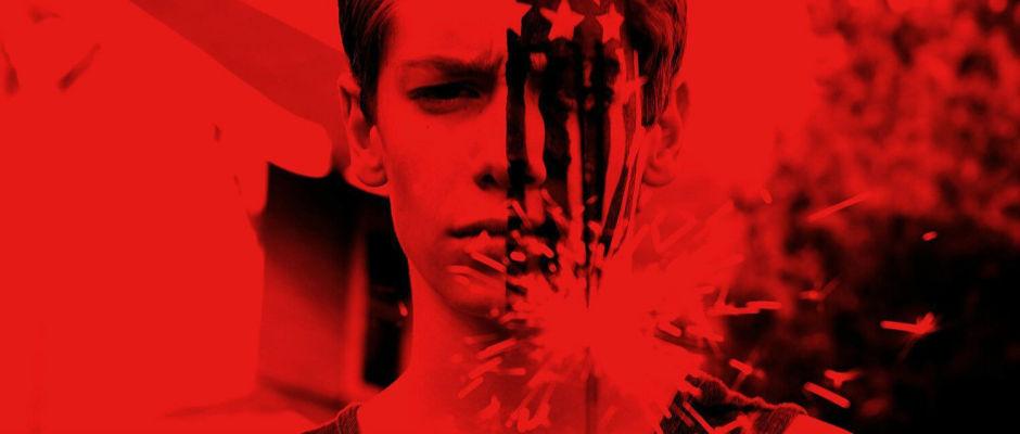 "Fall Out Boy legen mit Hip-Hop Remix-Album nach: ""Make America Psycho Again"""