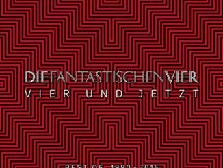 Fanta4_Cover
