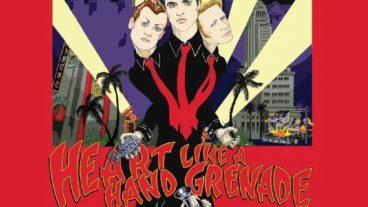 """Green Day präsentieren die verschollen geglaubte Doku zur Entstehung von """"American Idiot"""""""