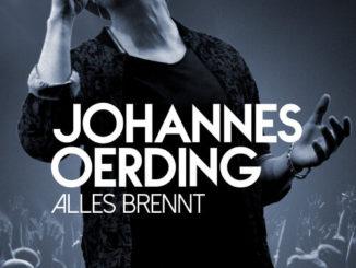 Johannes_Oerding_DVD_Cover