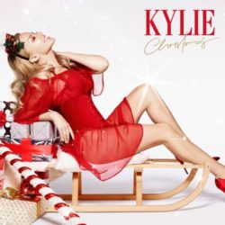 Kylie Minogue Kylie Christmas bei Amazon bestellen