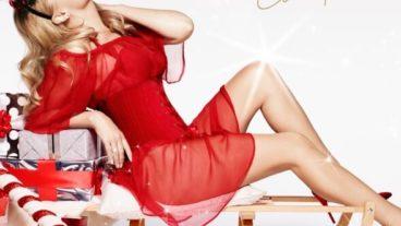 """""""Kylie Christmas"""" – so feiert man in Australien"""
