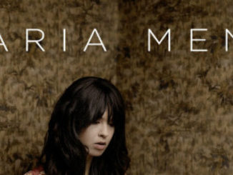 MariaMena_Cover