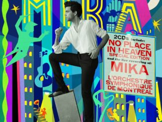 Mika_Cover