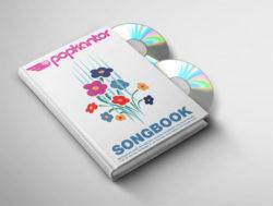 Popkantor Songbook bei Amazon bestellen