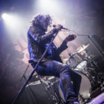 RivalSons_Trier-2015_02