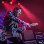RivalSons_Trier-2015_07