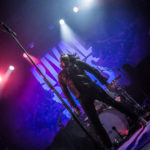 RivalSons_Trier-2015_08