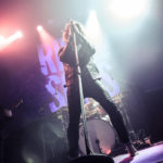 RivalSons_Trier-2015_09