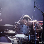 RivalSons_Trier-2015_12