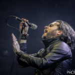 RivalSons_Trier-2015_13