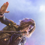 RivalSons_Trier-2015_15