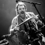 RivalSons_Trier-2015_16