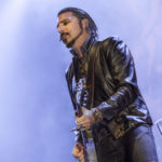 RivalSons_Trier-2015_17