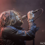 RivalSons_Trier-2015_20
