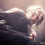 RivalSons_Trier-2015_22