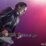 RivalSons_Trier-2015_27