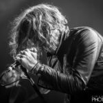 RivalSons_Trier-2015_28