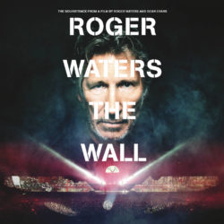 Roger Waters The Wall Live bei Amazon bestellen