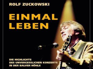 Rolf_Zuckowski_Cover