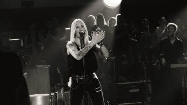 """Sarah Connor: """"Wie Schön Du Bist"""" – Livevideo"""