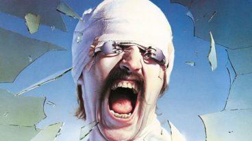 """Scorpions feiern ihr 50. Bandjubiläum – """"Blackout"""" in opulenter Neuauflage"""