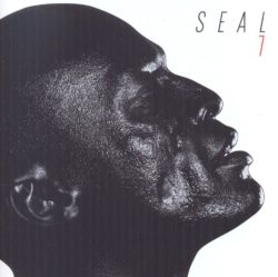 Seal 7 bei Amazon bestellen