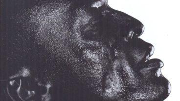 """Seal liefert mit """"7"""" zeitlose Popmelodien und gefühlvolle Texte"""