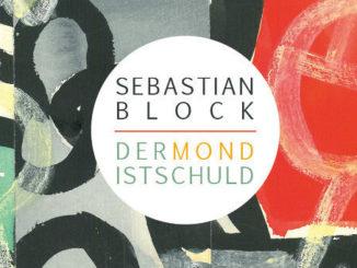 SebastianBlock_Mond_cover_kl