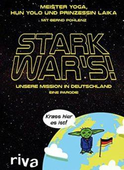 Star Wars Stark wars