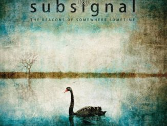 Subsignal_Cover