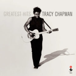 Tracy Chapman Greatest Hits bei Amazon bestellen