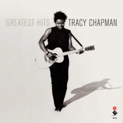 Tracy Chapman Greatest Hits bei Amazon bestellen