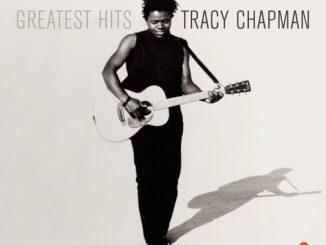 TracyChapman_Cover