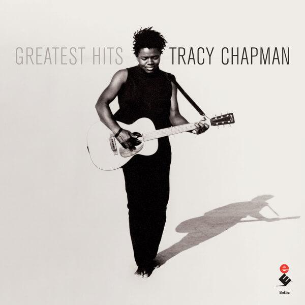 Tracy Chapman: eine Frau, eine Gitarre, viel Gefühl – über drei Jahrzehnte