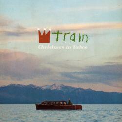 Train Christmas In Tahoe bei Amazon bestellen