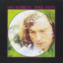 "Van Morrison ""Astral Weeks"" / ""His Band And The Street Choir"" bei Amazon bestellen"