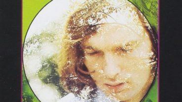 """Astral Weeks"" und ""His Band And The Street Choir"" von Van Morrison als Deluxe-Reissues"