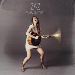 ZAZ Paris, Encore! bei Amazon bestellen