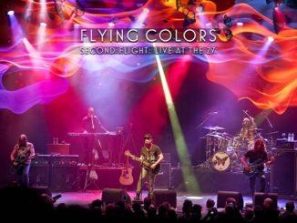 flying_colors_packshot_second-flight_live