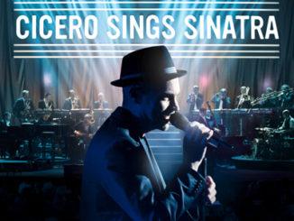 Cicero_Sinatra_Cover
