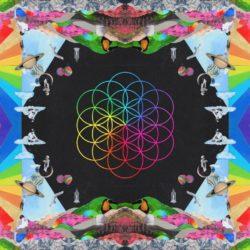 Coldplay A Head Full Of Dreams bei Amazon bestellen