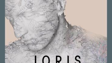Joris gibt der Hoffnung ein neues Gesicht