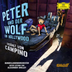Peter_Wolf_Hollywood_Cover_German