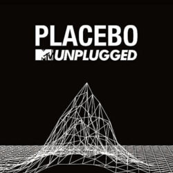 Placebo MTV unplugged bei Amazon bestellen