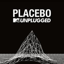Placebo MTV unplugged bei Amazon bestellen
